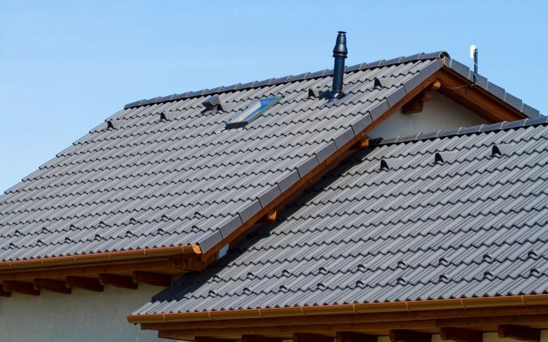 roofing contractor Fort Collins CO