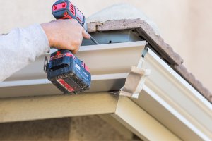 roofing contractors Fort Collins CO